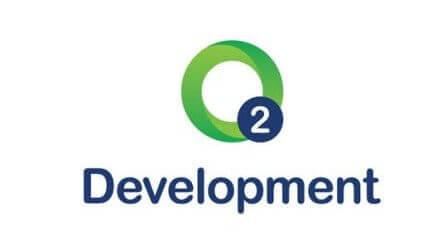O2 development
