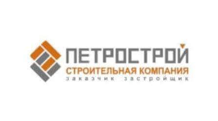 """Петрострой"""