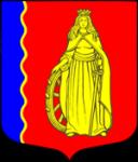 Герб Мурино